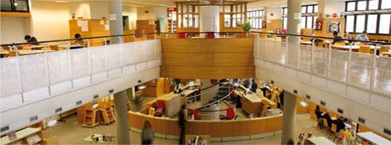 Más de 48.000 usuarios se beneficiaron del horario ampliado de las Bibliotecas Públicas