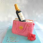 Handbag and champagne 7.JPG
