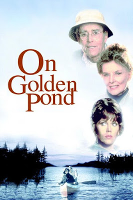 On Golden Pond (1981) BluRay 720p HD Watch Online, Download Full Movie For Free