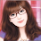 Tiểu Bất Điểm's profile photo