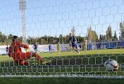 МФК Николаев - Нива - 3:0
