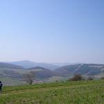Obrovo Schodište (16) (800x600).jpg