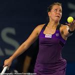 Barbora Zahlavova Strycova - BGL BNP Paribas Luxembourg Open 2014 - DSC_6611.jpg