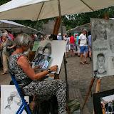 Kunstproeverij Vledder 2014 - Kunstproeverij%2BVledder%2B2014-022.JPG