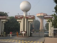 Dhaka Epz Factory List