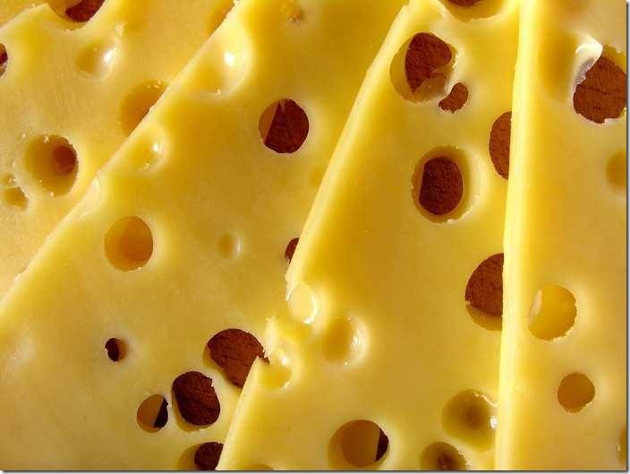 L'interprétation des rêves du fromage en Islam