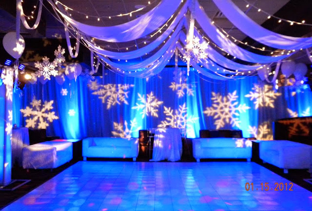 Mitzvahs and Special Events - 385966_10151216585810145_1031623706_n.jpg