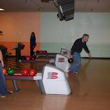 2014 Bowling Extravaganza - IMG_7949.JPG
