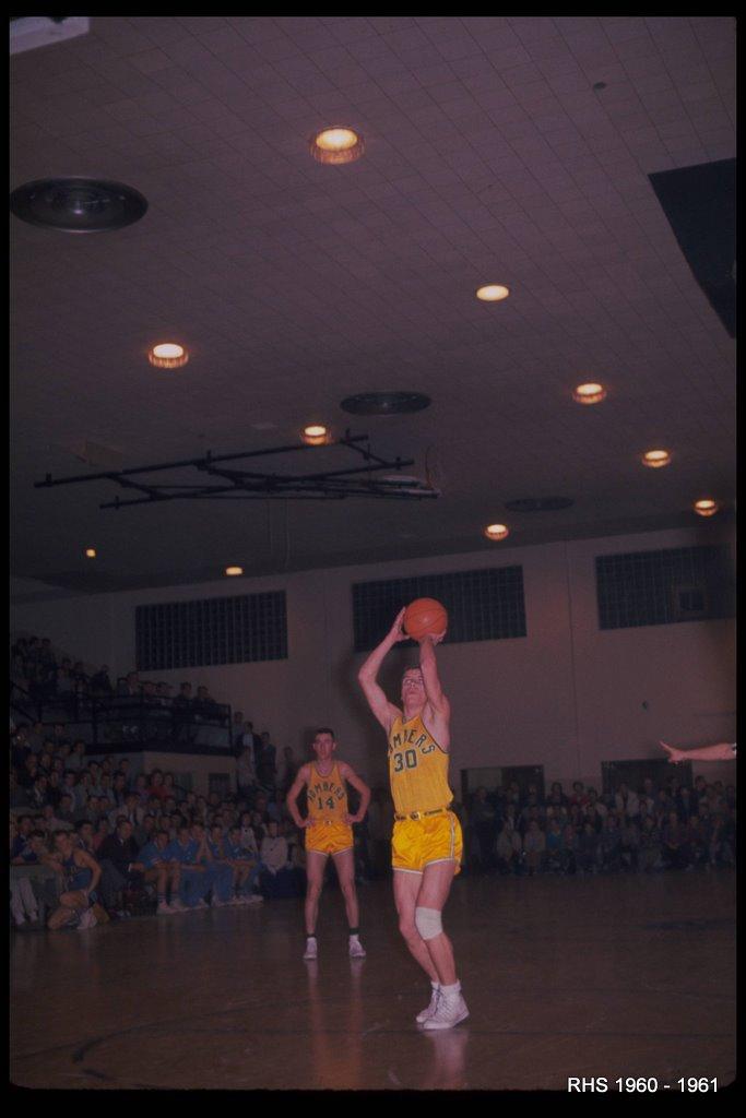 Basketball - IMG0018.jpg
