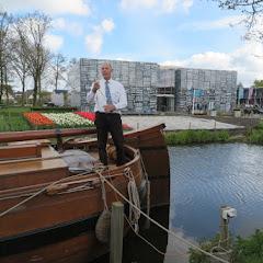Weekend Noord Holland 2016 - IMG_6548_800x534.JPG