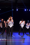 Han Balk Agios Dance In 2013-20131109-187.jpg
