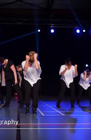 Han Balk Agios Dance In 2013-20131109-187.jpg