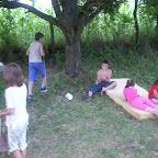 tábor2008 048.jpg