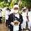 Atthapon Wongsathep (Nok)'s profile photo