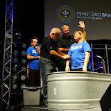 Culto e Batismos 2014-09-28 - DSC06364.JPG
