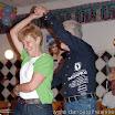 Rock 'n Roll Marathon zoetermeer (43).jpg