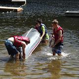 Camp Pigott - 2012 Summer Camp - camp%2Bpigott%2B120.JPG