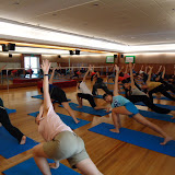 Fitness & Wellness - DSC00062.JPG