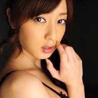 [DGC] No.691 - Natsuki Ikeda 池田夏希 (103p) 82.jpg