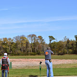 Lyon College Trap Shoot - DSC_6350.JPG