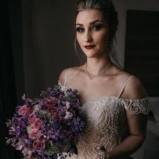 Wedding photographer Guilherme Santos (guilhermesantos). Photo of 17.10.2018