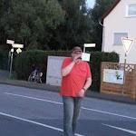 Sommerfest Zur Linde 18072015__054.jpg