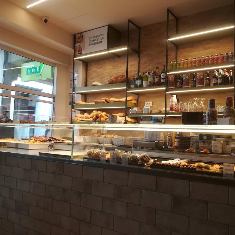 La Cucina Di Altamura Ristorante A Varese