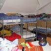 Jugendlager 20100018.jpg