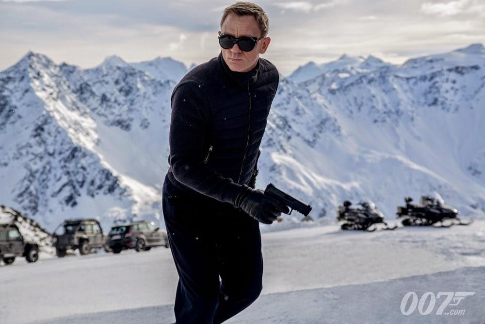007 bong ma