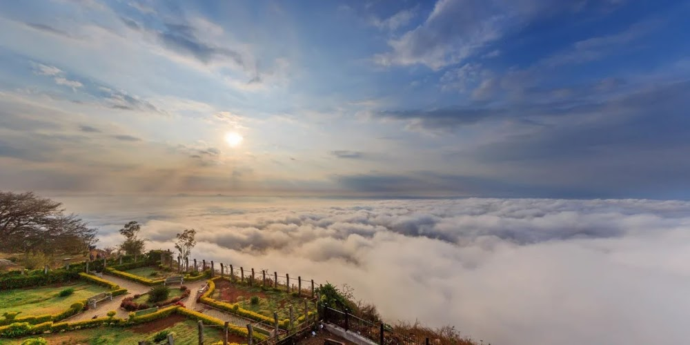 how-to-plan-a-first-date-in-bangalore_nandi_hills