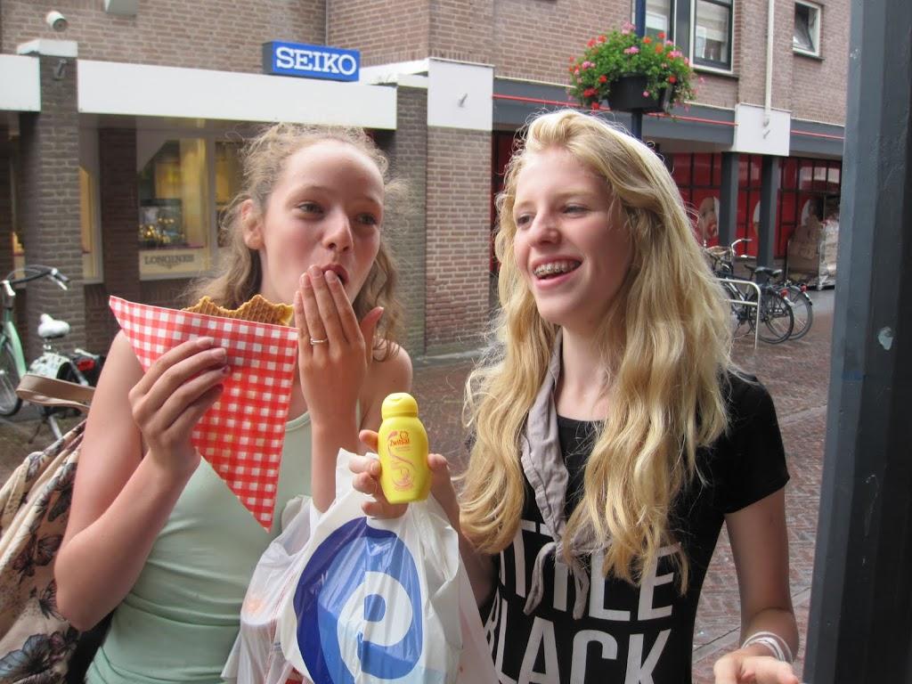 Zeeverkenners - Zomerkamp 2015 Aalsmeer - IMG_0070.JPG