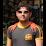 Souvik saha's profile photo