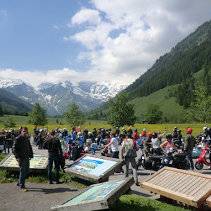 20150602_Vespa-Alp-Days-089.jpg