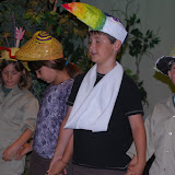 2010 Masks & Rainforest - DSC_5165.jpg