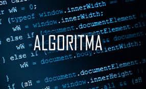 Contoh Algoritma untuk menginput nilai mahasiswa