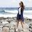 joy herisa suarez's profile photo