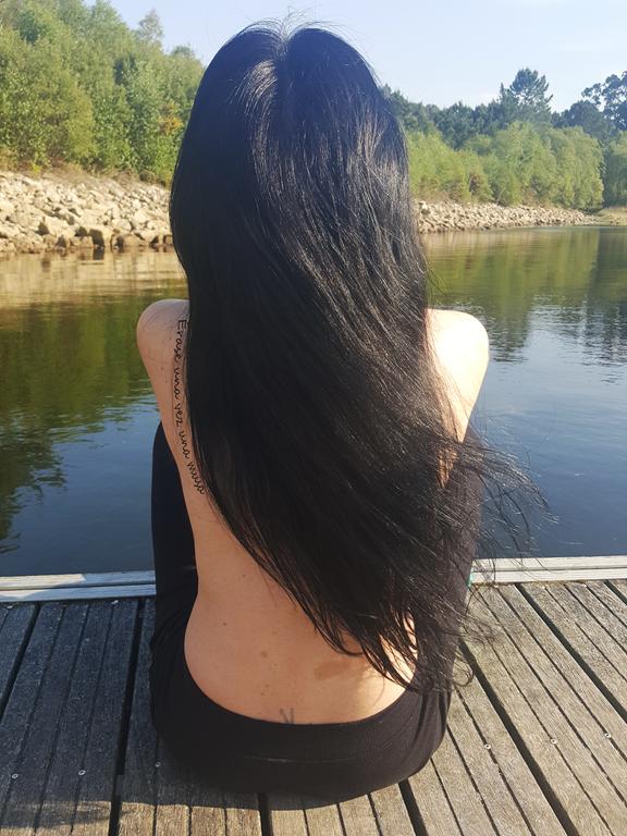 [henna.pelo.cabello.pelosano.musa.indigo.crecer.%5B3%5D]
