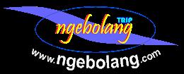 ngbolang-logo.png