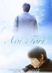 Aoi Tori The Blue Bird