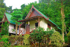 TP_Hut_Bungalows-22.jpg