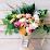 Farmgirl Flowers's profile photo