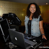 WWW.ENTSIMAGES.COM -  DJ Sash  at       Bloggers Love Shopping Event at Penthouse London September 26th 2013                                                   Photo Mobis Photos/OIC 0203 174 1069