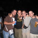 FM 2008 dissabte - Festa%2BMajor%2B2008%252C%2Bdissabte%2B031%2B%255B1024x768%255D.JPG