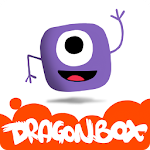 DragonBox Numbers 1.6.4