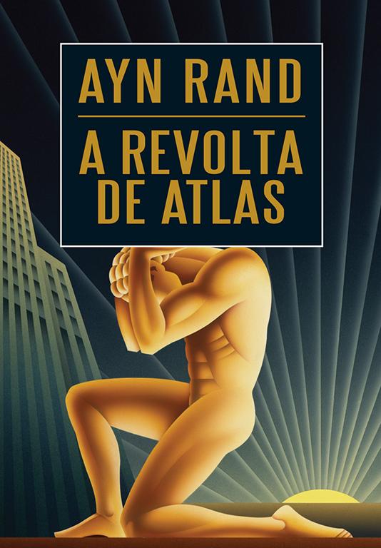 [A+revolta+de+Atlas%5B2%5D]
