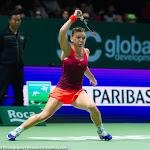 Simona Halep - 2015 WTA Finals -DSC_0454.jpg