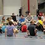 2014-11-29 Scoss Sportmiddag