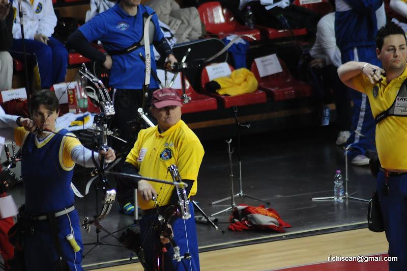 Campionato regionale Marche Indoor - domenica mattina - DSC_3774.JPG
