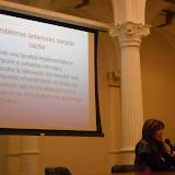 Comité SIU-Guaraní (27 de abril 2012) - 0010.png