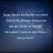 Jafar Abdulrahim avatar image